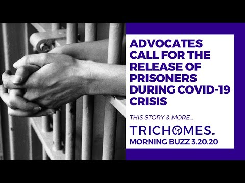 advocates-call-for-the-release-of-prisoners-during-covid-crisis-|-trichomes-morning-buzz