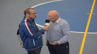 """Campeonato de España, balonmano Juvenil Masculina. Sector""""G"""""""