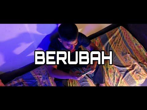 BERUBAH Feat Remaja Kampung Cikempong Kopo (short Movie) #short #movie #shortmovie #hidayah