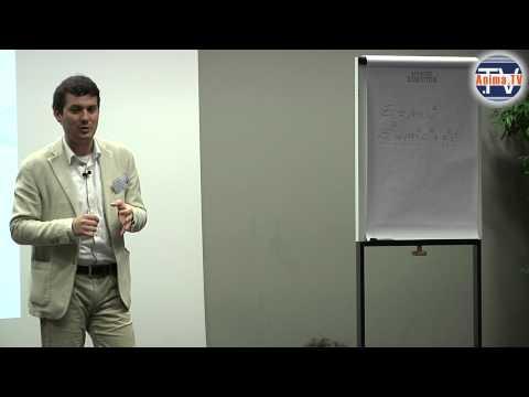 Coscienza, linee temporali e karma - Emiliano Soldani
