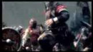 Viking: Battle for Asgard -Hans Zimmer