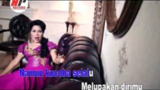 Video BIARLAH MERANA-RITA SUGIARTO download MP3, 3GP, MP4, WEBM, AVI, FLV November 2018