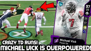 michael-vick-is-overpowered-unreal-ankle-breakers-madden-20-ultimate-team