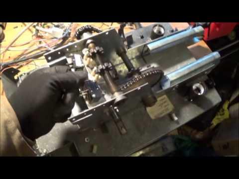 Scrap Value Of A Garage Door Opener Aluminum And Copper