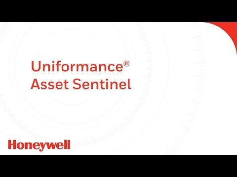 Uniformance Asset Sentinel - Lundin Norway Edvard Grieg | Honeywell Case Study