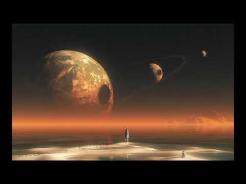 Реинкарнация. Шокирующая Гипотеза Перевоплощения. Планета Земля Полигон Высшего Разума.