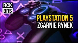 PlayStation wygra z XBOX, ale Microsoft na tym zarobi