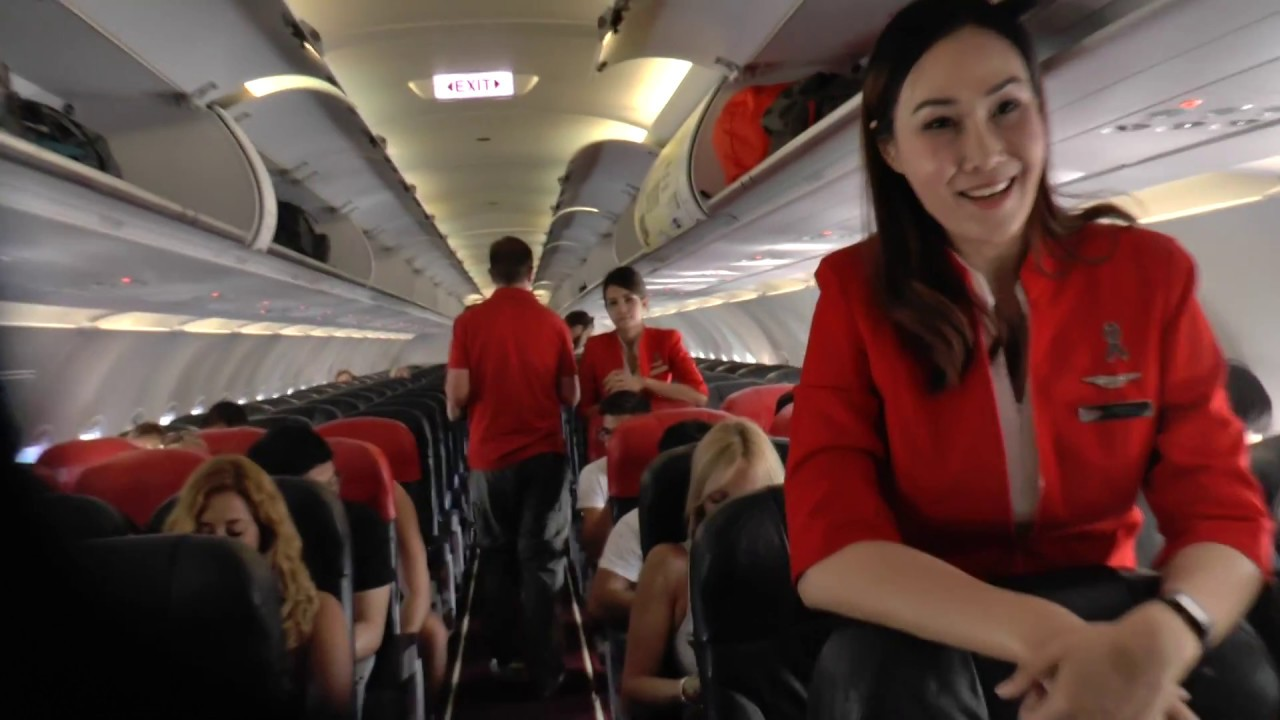 how to get from krabi to bangkok