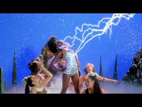 197d26418b Don t Upset The Rhythm (Go Baby Go) - YouTube