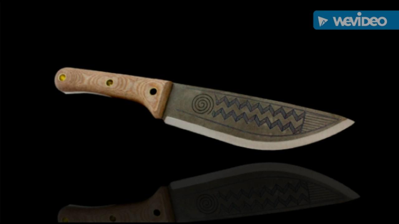 condor tool u0026 knife new mid 2017 line up blade show 2017