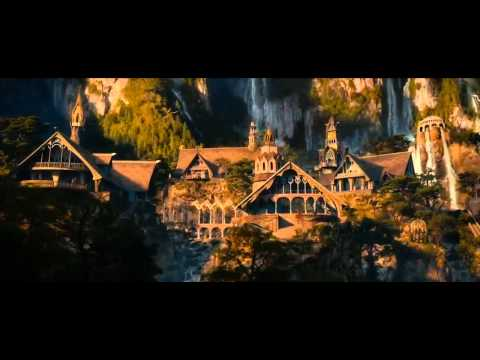 The Hobbit-An Unexpected Journey (2012) PETER JACKSON MOVIE