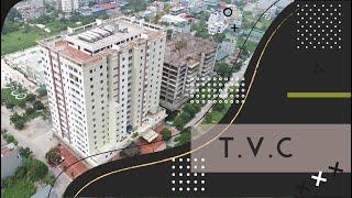 [TVC] Chung cư Từ Sơn VIETLANDERS