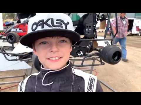 Cycleland Speedway 04.20.19