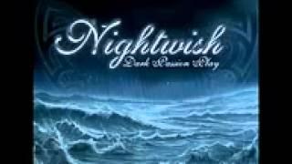 Nightwish - The Islander Instrumental