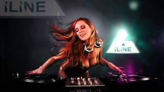 �������� ���� FL 11 / Galym ILINE / IOzone5 / HQ Music ������