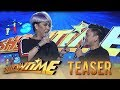 It's Showtime February 14, 2018 Teaser