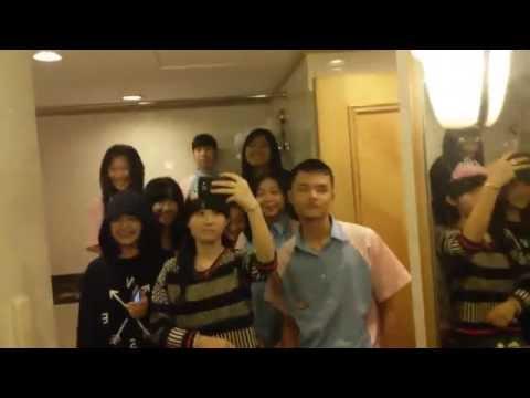 [ HAPPY MV ] by Frist Sight & Unite Group