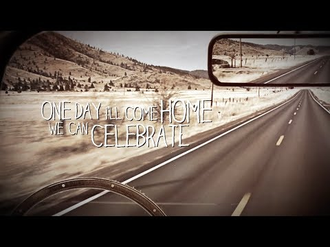 Dirty Heads - Celebrate feat. The Unlikely Candidates (Official Lyric Video)
