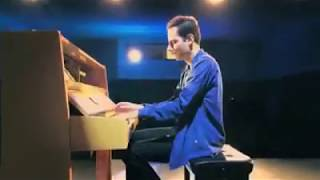 The Greatest Piano Cover by Peter Bence