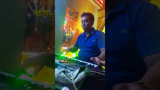 Hòa Tấu Organ | Nhạc Lễ Đám Tang | Trại Hòm Tư Ban