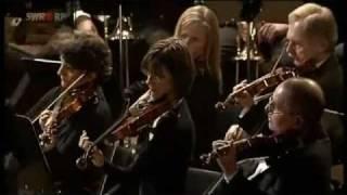 Franck Pourcel - Alla Fine Della Strada/Love me tonight (Video no oficial)