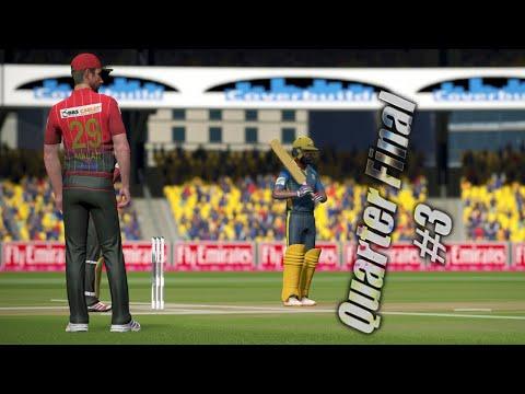 Quarter Final :Dhaka Dynamites Vs Comilla Victorians Super 30 League Championship Highlights Cricket