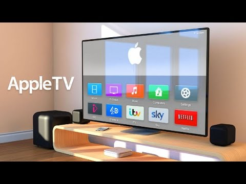 Download youtube videos to apple tv