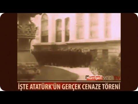 Frederic Chopin-Cenaze Marşı (Funeral March)