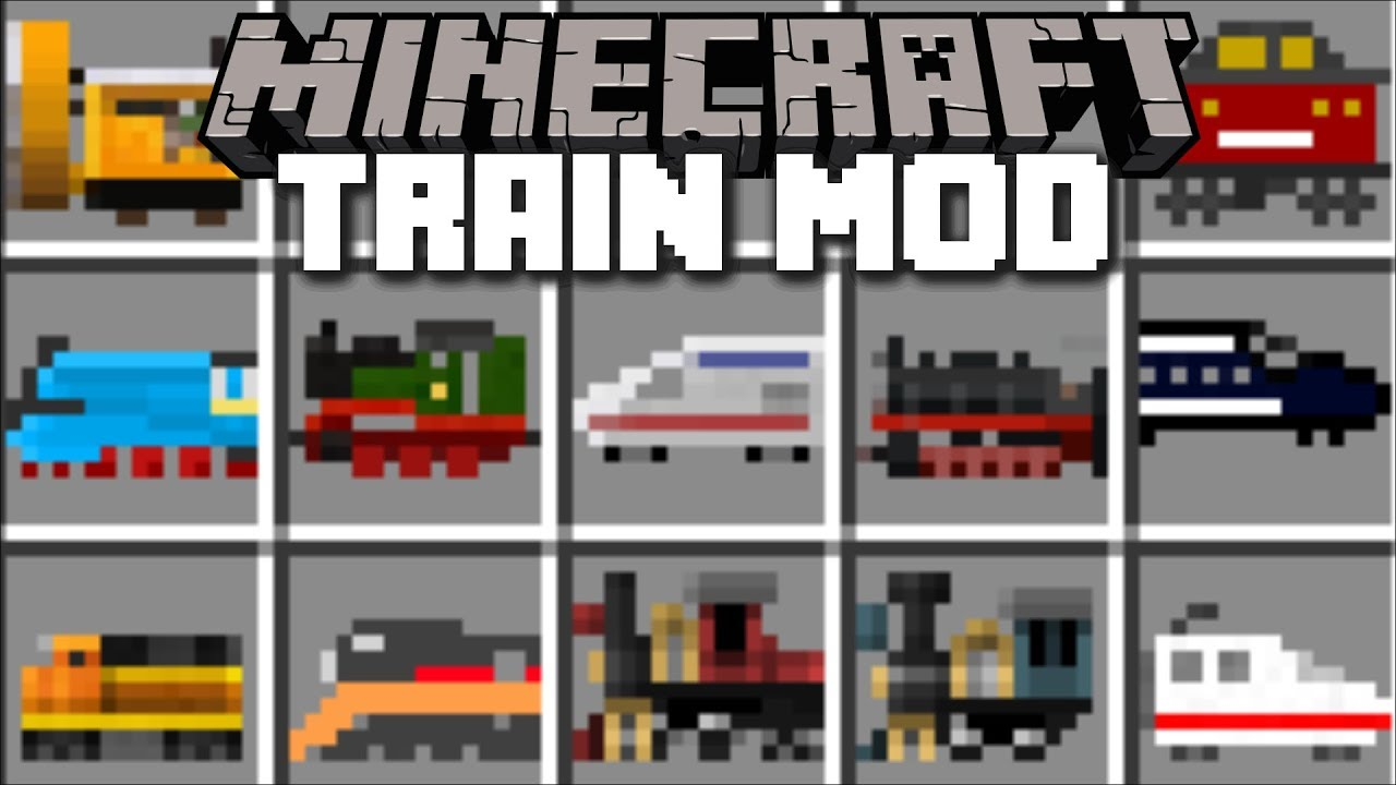 how to get unlimited fast speed in minecraft