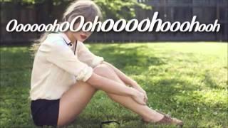 We Are Never Ever Getting Back Together - Taylor Swift (Male Karaoke / Instrumental)