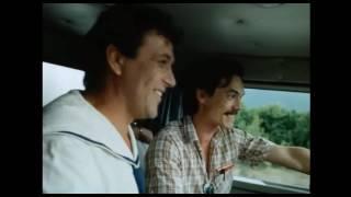 КамАЗ-53212 в фильме Итальянский контракт (1993).
