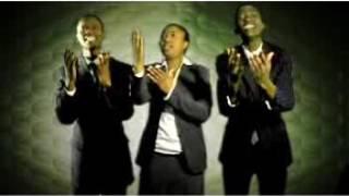 Ntontozo Gospel Group - UMalusi
