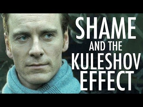 kuleshov effect essay Whether or not it is stanley kubrick's intention to make the shining dreamlike or, more appropriately, nightmarish is up to the viewer's speculation however the fact that the film was based upon stephen king's book of the same name, it is very plausible that kubrick intends the dreamlike state.