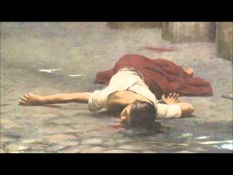 Antonín Dvořák - Requiem