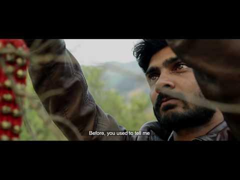 Rhythm of soulmates | Malayalam Short Film 2018 | Full HD | RTR Studio