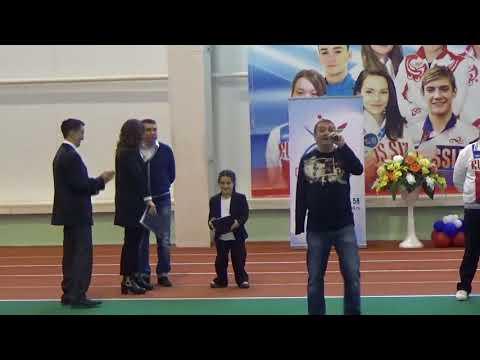 Александр Мунжуков Самая любимая моя 1