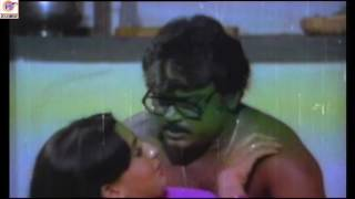 Thottu Paaru Kutham Illa |தொட்டு பாரு குத்தம் இல்ல|Jayachandran, Janaki,Love Duet H D Song
