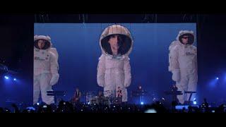 Depeche Mode-Enjoy The Silence-Barcelona 2010