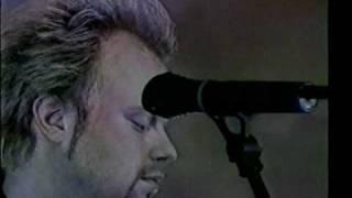 Svante Karlsson - Caribbean Wind (Video) - TV4 Sweden - 1999