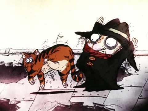 кот из колобков картинка в хорошем качестве габбро-диабаз добывается