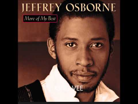 Stranger by LTD featuring Jeffrey Osborne