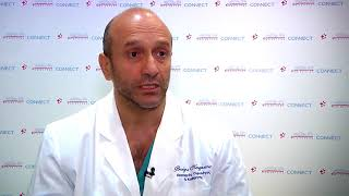 Οι εξελίξεις της ρομποτικής χειρουργικής και το ουροποιητικό