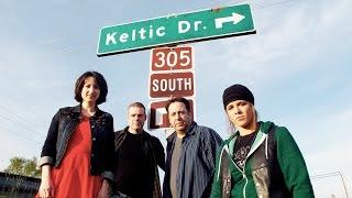 Download Keltic Drive
