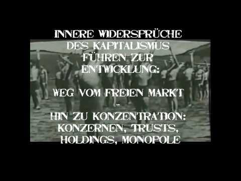 marxkritik.de - Epistel Basis-Überbau. Teil IV - NS-Kriegswirtschaft und sozialistische Wirtschaft