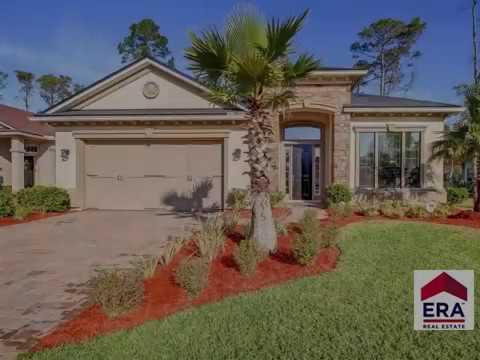 Homes for Sale - 561 Spanish Way West, Fernandina Beach / Amelia Island, FL