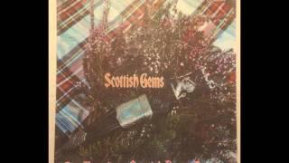 Scottish Gems   The Hawthorn Scottish Dance Band   Galloway House Reel   Aitken Drum, Angus McLeod,