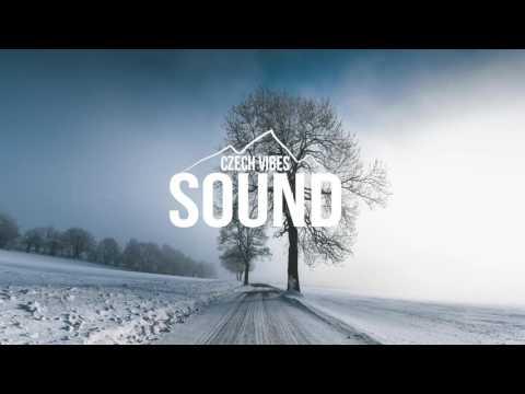 Hip Hop instrumental & Jazzhop mix ► Handbook