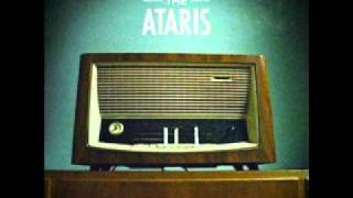 The Ataris- Graveyard of the Atlantic