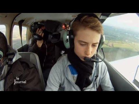 [ Vlog #2] - Sprint sous la pluie, vélo et shooting photode YouTube · Durée:  13 minutes 39 secondes