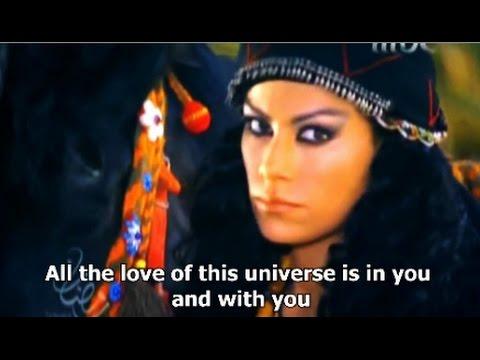 Elissa Halet Hob 2014 with English subtitle HD حالة حب